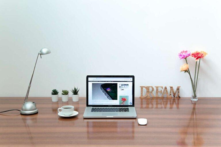 consulenza di digital marketing a torino